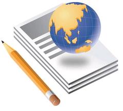 网络教育加盟
