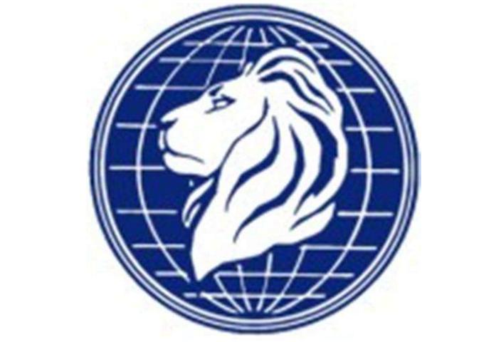 伯克列教育加盟