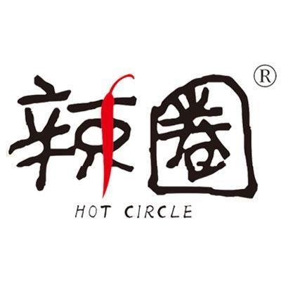 辣圈火锅食材超市加盟