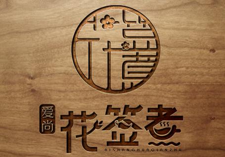 花签煮串串麻辣烫加盟