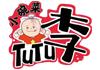 图图李小碗菜加盟