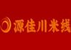 源佳川米线加盟