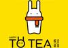 悦动荼茶加盟