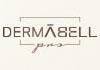 德玛贝尔美容院加盟