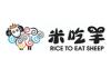 米吃羊火锅食材超市加盟