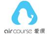 AirCourse爱课少儿英语加盟