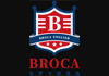 布罗卡斯智能英语加盟