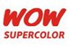 wow supercolor美妆集合店
