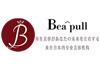 Beapull日式皮肤管理