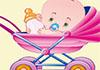 百乐麦婴幼儿商城