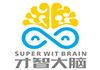 才智大脑少儿脑力记忆力教育