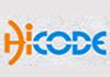 嗨编程HiCode