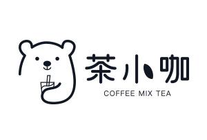 茶小咖加盟