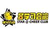 SCC星学习会馆