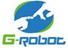 智动全球机器人教育