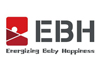 EBH共享智能摇摇车