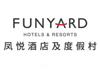 凤悦酒店及度假村加盟