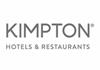 金普顿酒店