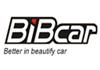 比比卡汽车养护中心