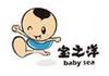宝之洋婴幼儿游泳馆