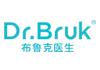 布鲁克医生