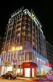 郴州东方摩泰酒店