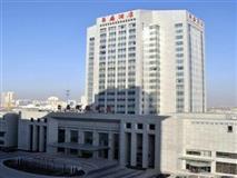 唐山丰润昌盛国际酒店