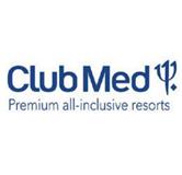 Club Med酒店