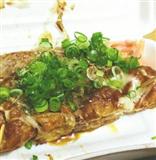 上海章鱼烧