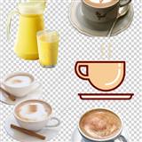 星港湾奶茶