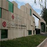 国际艺术学校