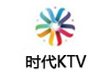 时代KTV