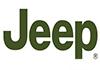 Jeep吉普啤酒