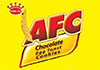 AFC休闲食品