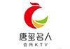 唐玺名人会所KTV