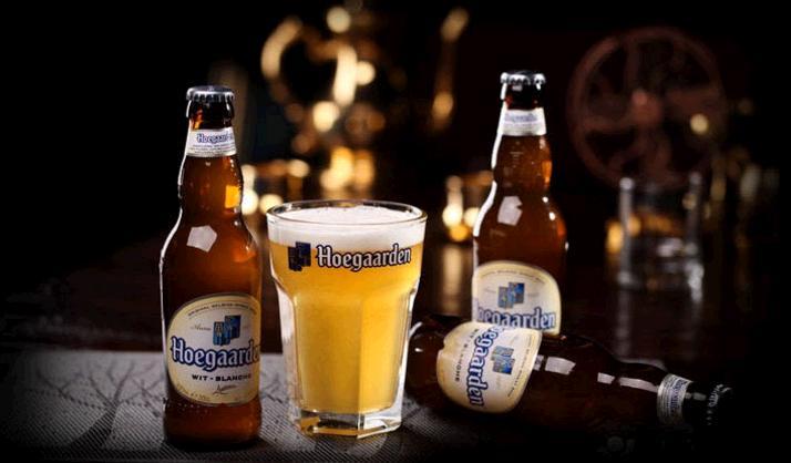 福佳啤酒加盟
