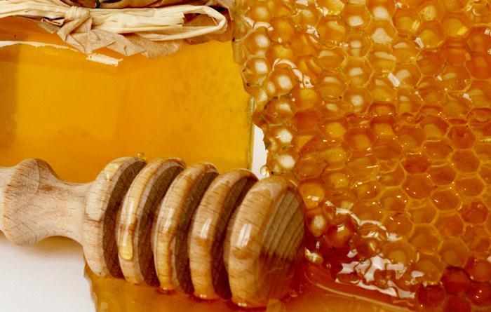 花香四季蜂蜜加盟