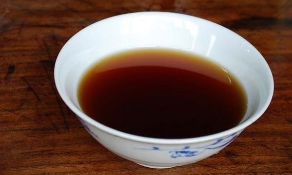 荣阳王黄酒加盟