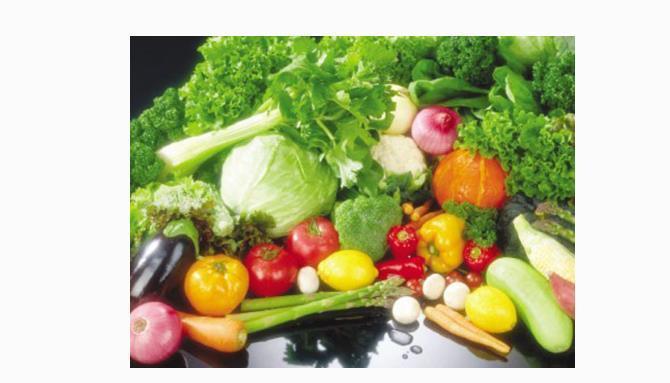 乐食麦有机健康食品加盟