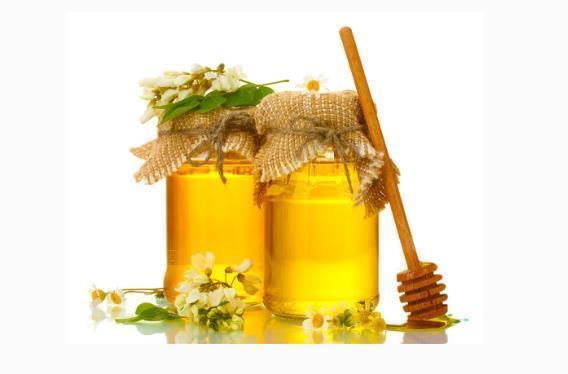 蜜蜂堂加盟