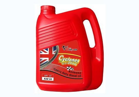 英牌润滑油加盟