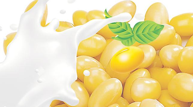 百家珍豆制品加盟