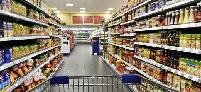 保龙仓超市加盟