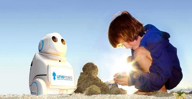 爱乐优儿童玩具加盟