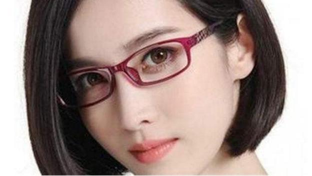 视康眼镜加盟