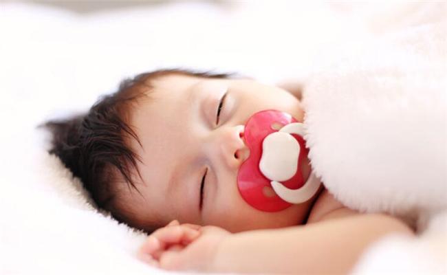 馨域国际母婴健康馆加盟