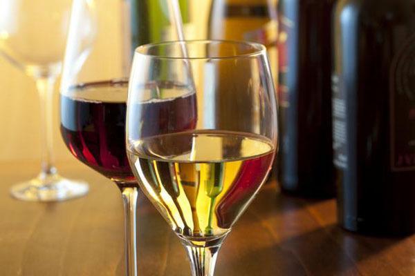 皇家花园葡萄酒加盟