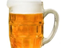 丹尼斯唐精酿啤酒项目图片/20180310/ff8ba5f7fcdc405ba76155fdd8f0dcc0.png1
