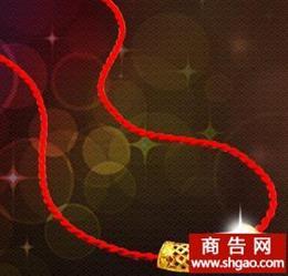 亿福珠宝项目图片/20180311/acee14bef4394103ac3da9d2dbe7fd1b.jpg1