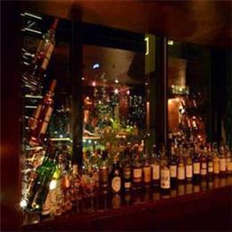 威士忌酒吧项目图片/20180313/b3c9fdd97cc84ec4bfeb6f1bdfd17392.jpg1